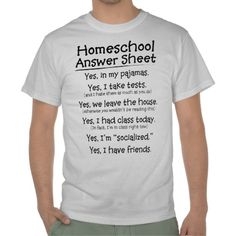 I want to be homeschooled SO bad?