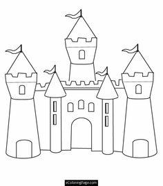 fun-castle-printable-colouring-page