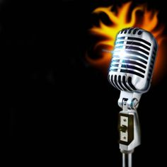 Microphone_fire_by_mexicane.jpg