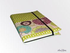 DIN A5 - Kalender - ein Designerstück von steffee bei DaWanda