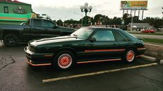 Mercury Capri, Ford Mustang, My Style, Vehicles, Car, Cutaway, Ford Mustangs, Automobile, Autos