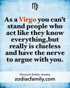 Virgo Life | Virgo Nation #virgosbelike #virgonation #virgofacts #virgo #virgopower #virgogang #virgoseason #virgo♍️ #virgolife #virgobaby #virgowoman #virgogirl #virgolove #virgoman #virgoqueen #virgos