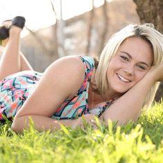 Van Niekerk, My Passion, Cricket, Couple Photos, Couples, Instagram Posts, My Crush, Couple Shots, Cricket Sport