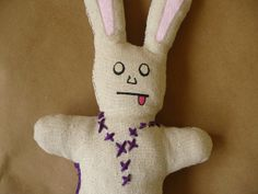 Friday 13.  Its your lucky day. by Debbi Decker on Etsy
