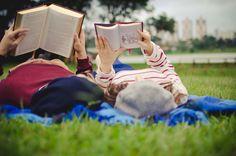 Danielle Rossi Photography  Ensaio pre casamento  Pre wedding  Livros  Casal