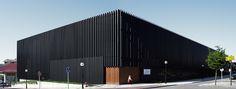 Galería - Edificio Gordailu / Astigarraga y Lasarte - 9