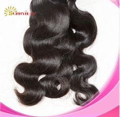 http://www.aliexpress.com/store/product/Unprocessed-virgin-human-hair-weft-body-wave-Peruvian-hair-extension-natural-hair-color-stock-bundle-100g/500253_1568175480.html Unprocessed Peruvian Hair Body Wave Virgin Human Hair Weft Extension Natural Hair Color Stock Bundle 100g