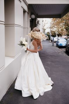 Weddings, Elopements, Couple and Family shoots. Free Engagement Shoot when booking full coverage wedding package. Marlborough Sounds, Designer Wedding Dresses, Wedding Vendors, Real Weddings, Destination Wedding, Designers, Wedding Photography, Bridal, Stylish