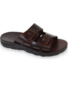 abb38744b0d5 Barnabas - These sandals are built to last for years
