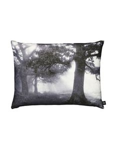 I found this great BY NORD Pillow on yoox.com. Click on the image above to get a coupon code for Free Standard Shipping on your next order. #yoox