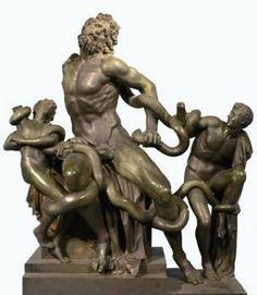 """[PÍLDORA Educación y Formación] """"Escultura griega"""" http://knowpills.com/pill/escultura-griega-diseno-y-artes-graficas, para ver la píldora entera, regístrate en http://knowpills.com"""
