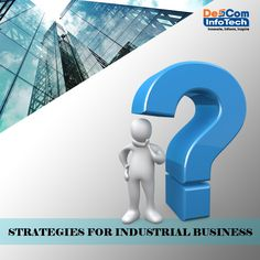 Worried about strategies for industrial Business? Well, you come to the right place. Contact us for inquiry: 859 907 6440 Visit us today Best Seo Company, Best Digital Marketing Company, Digital Marketing Services, Good Company, Digital India, Actions Speak Louder, Best Web Design, Web Design Company, Business Website