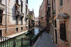 #Venedig Venice, Travel