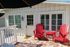Ultimate Beach and Chefs Delight - vacation rental in Laguna Beach, California. View more: #LagunaBeachCaliforniaVacationRentals
