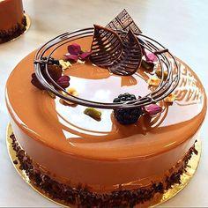 502 mentions J'aime, 9 commentaires – MJ Bageri & Konditori (@magnusjohanssonbagerikonditori) sur Instagram : « Älskar du oxå tårta? Pga av sjukdom så finns det 2 platser kvar på tårtkursen imorgon onsdag 22/2… »