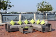 Https Pinterest Com Builddirect Outdoor Living Products