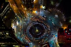 newyork_evanjoseph_07