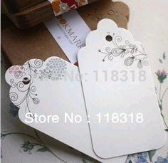 Barato Diy Scrapbook etiquetas de papel convites do casamento do Vintage artesanato Kraft cartão de natal cartões postais, Compro Qualidade Artesanato diretamente de fornecedores da China:      & nbsp;                         Bem-vindo ao  Atacado  DIY loja            http://www.aliexp