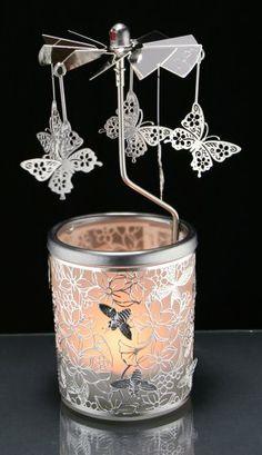 Led Flameless Votive Candle Holder Flickering Light White
