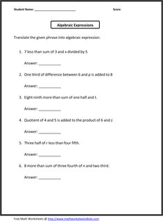 7th grade research paper requirements