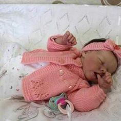 Reborn Baby Boy Dolls, Newborn Baby Dolls, Baby Girl Dolls, Reborn Toddler, Toddler Dolls, Real Looking Baby Dolls, Real Life Baby Dolls, Silicone Reborn Babies, Silicone Baby Dolls