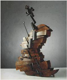 Cello combined with piano lol. Cello Art, Cello Music, Art Music, Motif Music, Bric À Brac, Classical Music, Orchestra, Wood Art, Sculpture Art