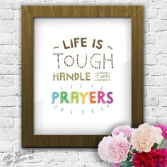 Art Quotes, Quote Art, Quotes Inspirational, Islamic Posters, Islamic Quotes, Islamic Wall Decor, Creativity Exercises, Prayer Room, Painted Wood Signs