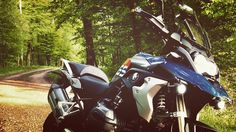 Bmw, Motorcycle, Vehicles, Rally, Motorcycles, Car, Motorbikes, Choppers, Vehicle