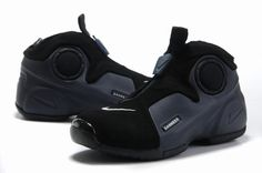 1000 images about mens jordan shoes on pinterest nike