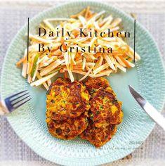 Chiftele de porumb Tandoori Chicken, Ethnic Recipes