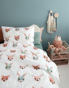 New Room, Neutral Colors, Room Inspiration, Comforters, Studio, Kids Room, Blanket, Furniture, Home Decor
