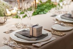 PARK HYATT Wedding Photo Gallery 06