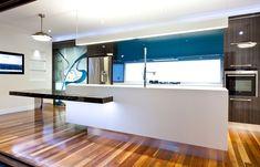 Before/After: Major Kitchen Remodeling in Brisbane by Sublime ...