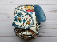 Winter Adventure One Size Hybrid Fashion Backpack, Pairs, Adventure, Knitting, Winter, Blue, Winter Time, Tricot, Breien