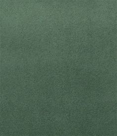Microsuede Jade | Online Discount Drapery Fabrics and Upholstery Fabric Superstore!