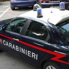 Lavoro Bari  L'uomo che era sotto gli effetti dell'alcol ha iniziato a chiedere con insistenza soldi ottenendoli ai passeggeri a bordo tra cui quattro ragazzine due...  #LavoroBari #offertelavoro #bari #Puglia Violenza sessuale e rapina su un treno delle Sud Est: 37enne arrestato a Lecce