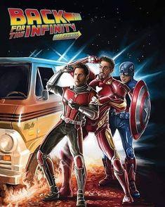 Confirmed Post Avenger: Endgame Marvel Movies To Be Released - Avengers Endgame Marvel Dc Comics, Marvel Avengers, Marvel Jokes, Funny Marvel Memes, Dc Memes, Archie Comics, Marvel Art, Marvel Heroes, Avengers Memes