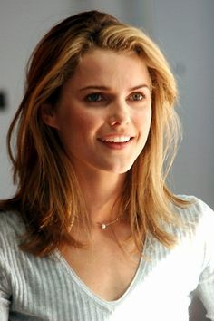 Keri Russell - Photo posted by cinelove2 - Keri Russell - Fan club ...