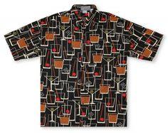 06cbc745 Trading Company, Seas, Printed Shirts, Martini, Men Casual, Printed Tees,  Martinis