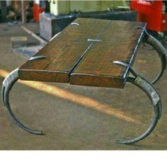 #ortasehpa #kütüksehpa #cevizmasa #kütükmobilya #kütüksandalye #design #home #homemade #instamood #instagood #handmade #antique #antika #eski #olivewood #olive #tb #tbt #driftwood #eskitme #cevizağacı # woodart #wooddesign #ahsap #wood #woodworking #wooden #decoration #antique #antika #eski #ceviz #lamp #abajur #instagood