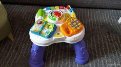 hraci stolik