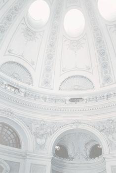 black, white, architecture, pattern,