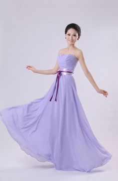 US $19.25 New without tags in Clothing, Shoes & Accessories, Wedding & Formal Occasion, Bridesmaids' & Formal Dresses