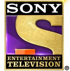 List of Sony TV Shows, Sony TV Serials Schedule, Timings - Sony TV Channel TRP/BARC Rating & 2018 Upcoming Shows Info - MT wiki Providing Latest Sony TV Upcoming Hindi Serials in 2018 with Lead Actors and actress Name. Sony TV New, Old, best show/serial. Star Sports Live Cricket, Live Cricket Tv, Sony Entertainment Television, Sony Pictures Entertainment, Entertainment Logo, Cricket Streaming, Live Tv Streaming, Streaming Movies, Free Live Tv Online