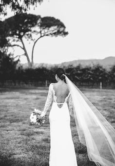 VIC-one-day-bridal-gown-melbourne-wedding-photographer36