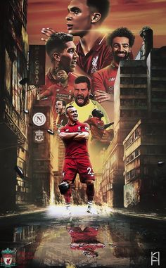 Liverpool Tattoo, Liverpool Players, Liverpool Fans, Liverpool Football Club, Lfc Wallpaper, Bob Paisley, Liverpool You'll Never Walk Alone, Liverpool Wallpapers, This Is Anfield