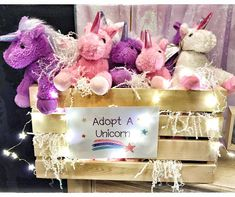 "23 aprecieri, 3 comentarii - Too Cute! Paperie (@toocutepaperie) pe Instagram: ""Magical Unicorn Party ✨🦄✨ by TooCute! Paperie #toocutepaperie #unicorn #unicornparty"""