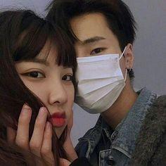 커플 / korean couples ? (@korean.couples) • Instagram photos and videos