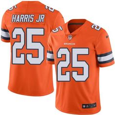 Buy Nike Broncos T. Ward Orange Youth Stitched NFL Limited Rush Jersey Super Deals from Reliable Nike Broncos T.Find Quality Nike Broncos T. Jersey Nike, Basketball Jersey, Chris Harris Jr, Eric Weddle, Demarcus Ware, Terrell Suggs, Ray Lewis Jersey, Demaryius Thomas, Jerseys Nfl