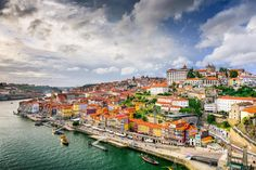 #Douro Valley: how to eat and drink your way through northern #Portugal - via Evening Standard 24.06.2016 | Follow the Douro River for some of Portugal's best gourmet experiences, says Guy Pewsey
